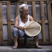 Quand la Chine vieillit