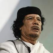 La difficile traque des milliards de Kadhafi
