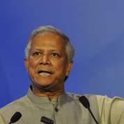Yunus fait appel devant la Cour suprême