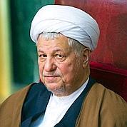 Iran : les ultras gagnent du terrain