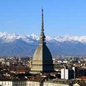 À Turin, l'Italie fête ses 150 ans