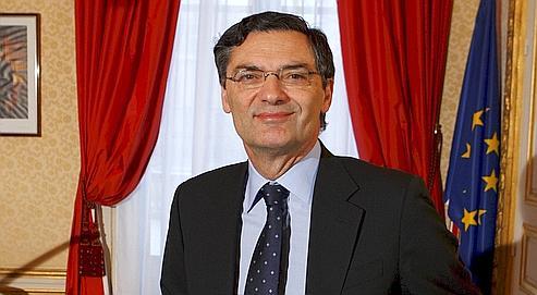 Hauts-de-Seine : Patrick Devedjian regagne du terrain