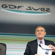 GDF Suez : coleader du chauffage en France
