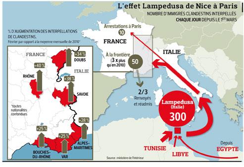 http://www.lefigaro.fr/medias/2011/03/10/467c0298-4b57-11e0-89c4-4979f2714baa.jpg