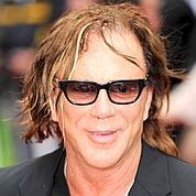 L'argent des Kadhafi embarrasse Hollywood