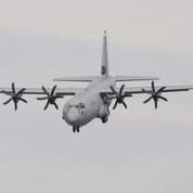 L'Oklahoma attire Boeing sur ses terres