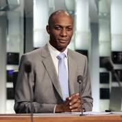 Roselmack quitte le JT de TF1