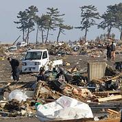 Japon : 25 Français recherchés