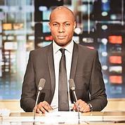 TF1 face à l'érosion du 20heures