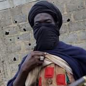 Les forces pro-Gbagbo reculent à Abidjan