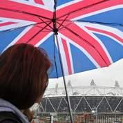 Londres est dans les temps pour les JO 2012
