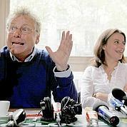 Nucléaire : les écolos veulent un référendum
