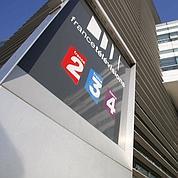 TV publique: la France devant la Cour de justice