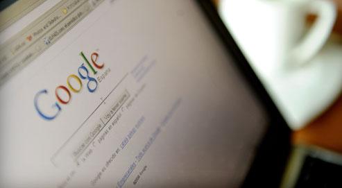 Marques: Google part en guerre contre la contrefaçon