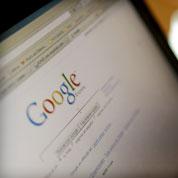 Google part en guerre contre la contrefaçon