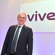 Vivendi ne veut pas surpayer SFR