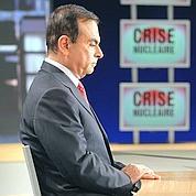 Carlos Ghosn, un PDG difficile à remplacer