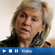 Anne Méaux : «J'aime pas les faux-culs»