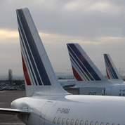 Japon: Air France offre des tarifs spéciaux