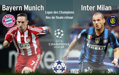 http://www.lefigaro.fr/medias/2011/03/14/lire_aussi_sport24_459620_7834922_2_fre-FR.jpg