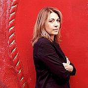 Le VIIe fétiche de Valérie Benguigui