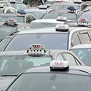 Les taxis low cost tentent une percée