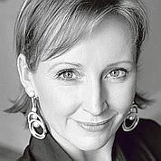 Natalie Bader, le défi Prada France