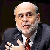 La Fed maintient son soutien à la reprise