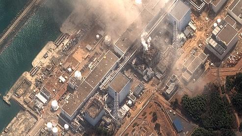 Fukushima/une secousse de 8,9 ébranle l'économie nippone. F67f5516-4ecf-11e0-9b0a-2dc13ed3ab3c
