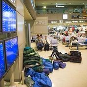 Japon : les sociétés évacuent les expatriés