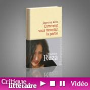 Les femmes savantes ,version Yasmina Reza