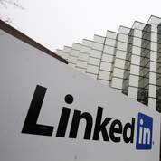 LinkedIn s'installe à Paris