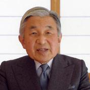 Akihito, l'empereur en «apesanteur sociale»