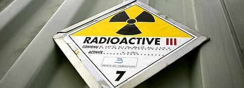 Comprendre la radioactivit� en cinq questions cl�s<br/>