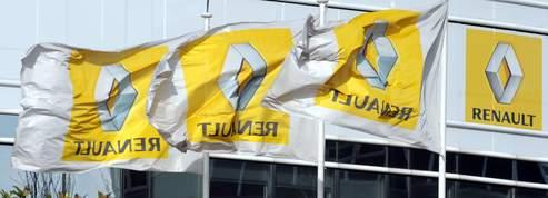 Affaire Renault : l'argent extorqué en Suisse et à Dubaï