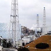 Les USA craignent des radiations «élevées»