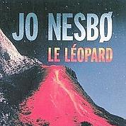 Jo Nesbo, l'héritier de Mankell