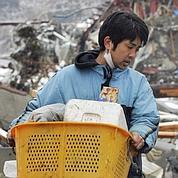 Le Japon s'enfonce dans le pessimisme