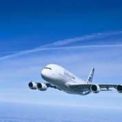 Airbus en phase d'évaluation au Japon