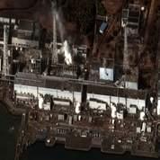 Le secteur nucléaire mondial en suspens