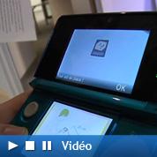 3DS : «Plaisir de jouer pas plus intense»