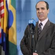 Libye : Kadhafi avance, l'ONU tergiverse