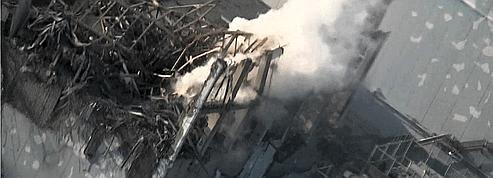 Nucléaire : pour l'AIEA, la situation à Fukushima ne s'aggrave pas