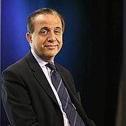 Karoutchi: «Pourquoi Sarkozy va gagner»