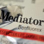 Mediator : des avocats prêts à attaquer l'État