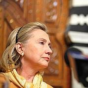 Les Etats-Unis exigent le départ de Kadhafi