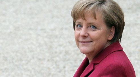 Le «lâchage» des alliés fait polémique en Allemagne