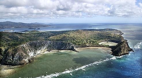 Mayotte : un département plombé par la crise