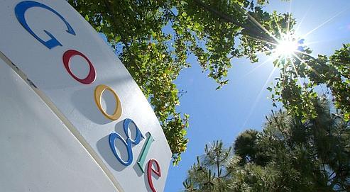Livre numérique : la justice américaine fait plier Google