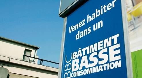 Construction : le B.A.-BA du BBC